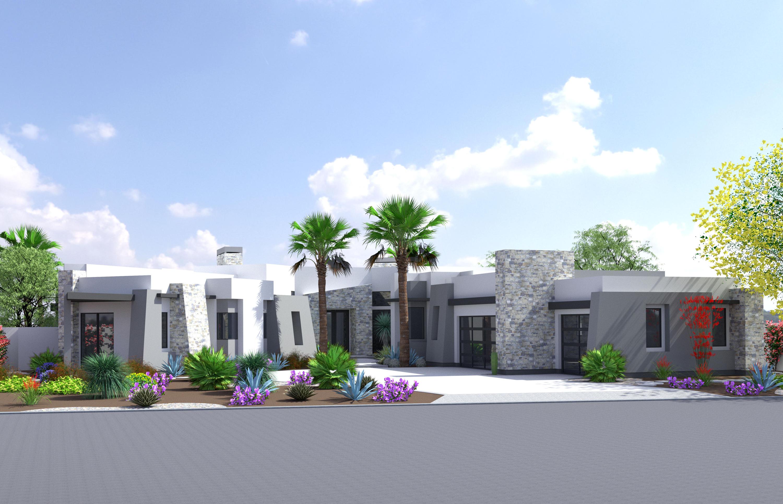 84 Royal St Georges Way, Rancho Mirage, CA 92270