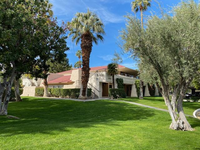 Photo of 420 N Villa Court #213, Palm Springs, CA 92262