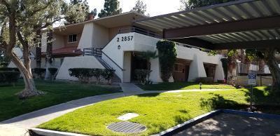Photo of 2857 N Los Felices Road #206, Palm Springs, CA 92262