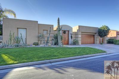 75955 Sarazen Way, Palm Desert, CA 92211