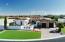 2 Diamond Court, Rancho Mirage, CA 92270
