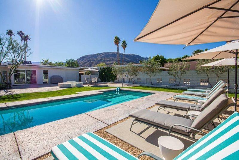 Photo of 72382 Desert Drive, Rancho Mirage, CA 92270
