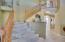 28775 Dijon Court, Menifee, CA 92584