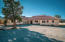 63595 Santa Rosa Drive, Mountain Center, CA 92561