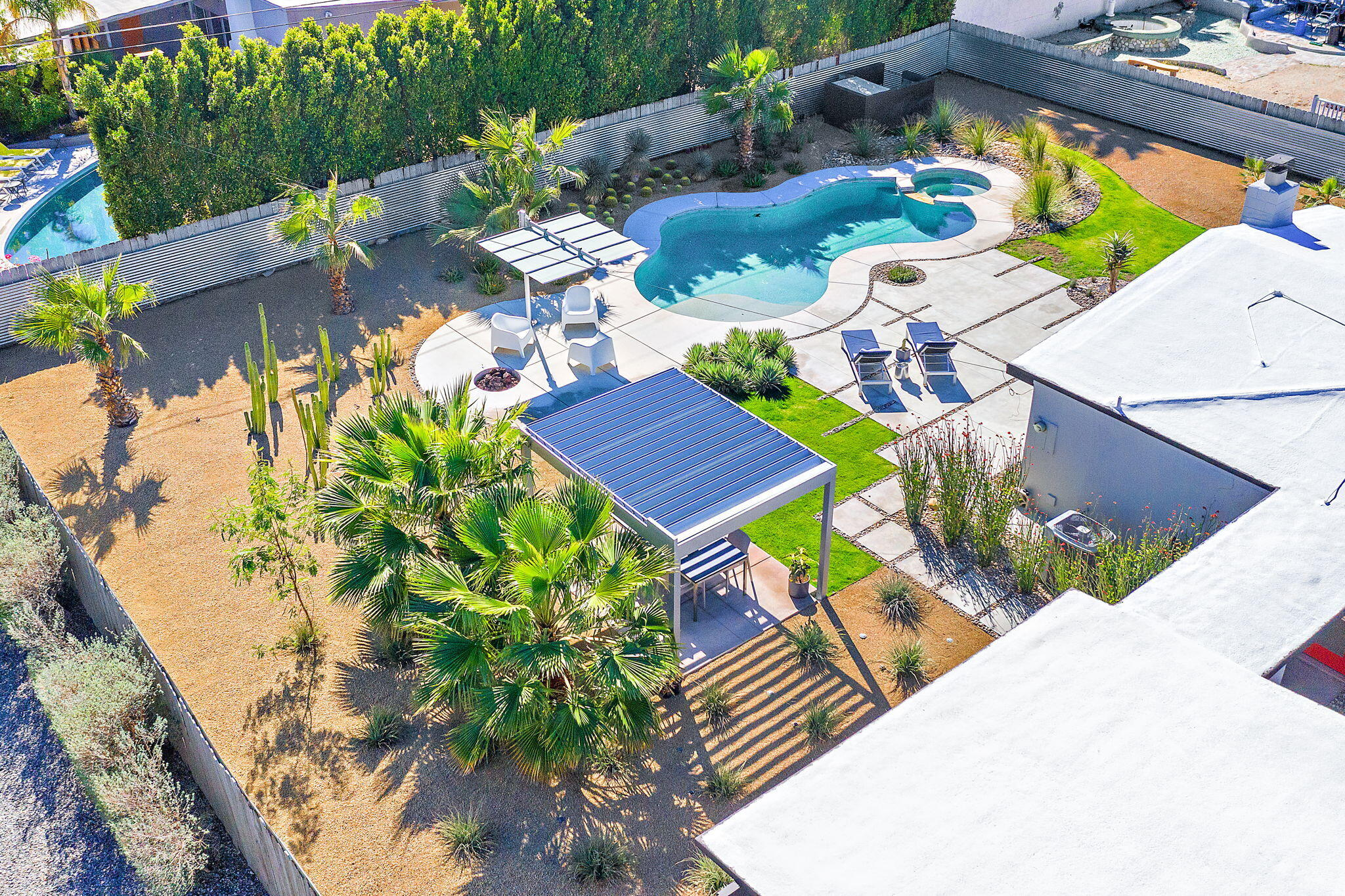 Photo of Francis Drive, Palm Springs, CA 92262