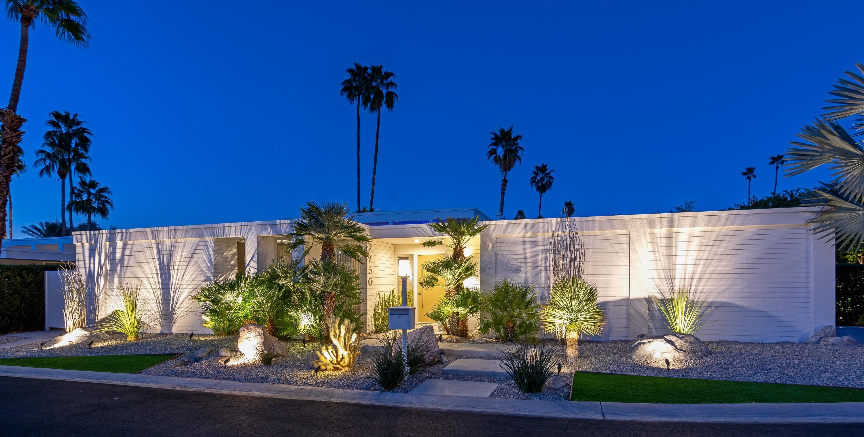Photo of 2750 E Kings Road, Palm Springs, CA 92264