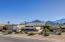 78455 Calle Orense, La Quinta, CA 92253