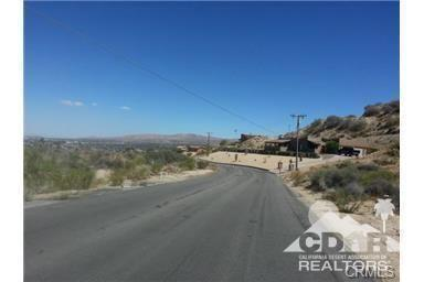 Property for sale at 5786 San Rafael Road, Yucca Valley,  California 92284
