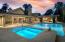 1254 N Vista Vespero, Palm Springs, CA 92262
