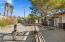 2404 E Bellamy Road, Palm Springs, CA 92262