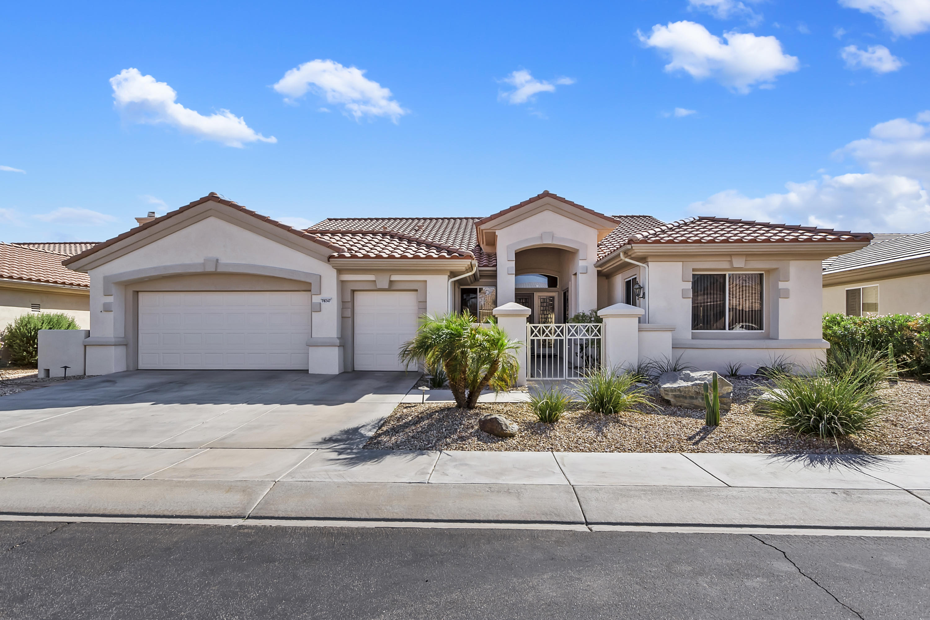 Photo of 78247 Arbor Glen Road, Palm Desert, CA 92211