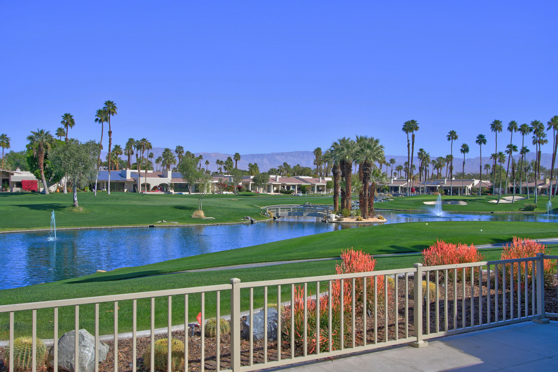 410 Running Springs Drive, Palm Desert, CA 92211