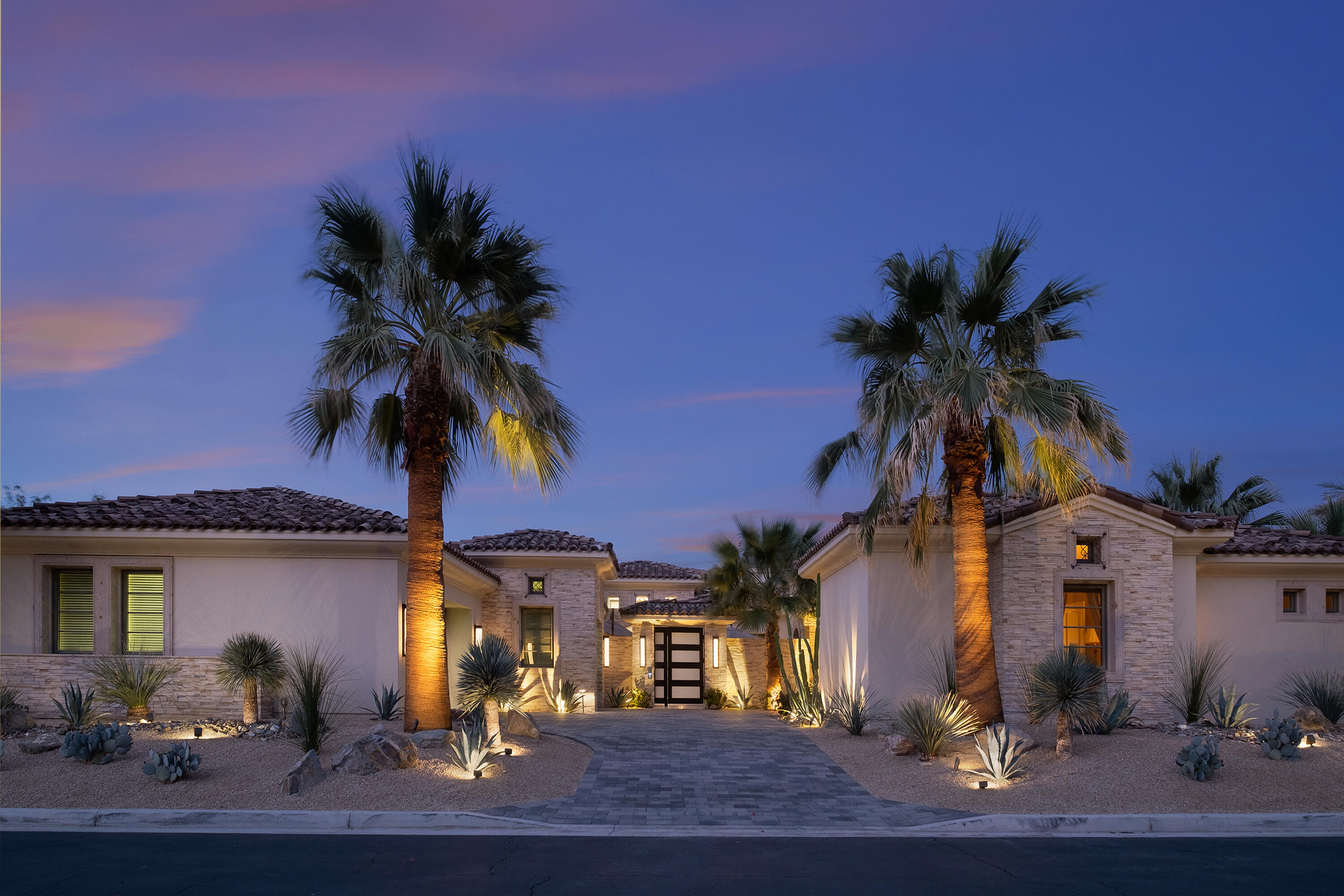 Photo of 49953 Ridge View Way, Palm Desert, CA 92260