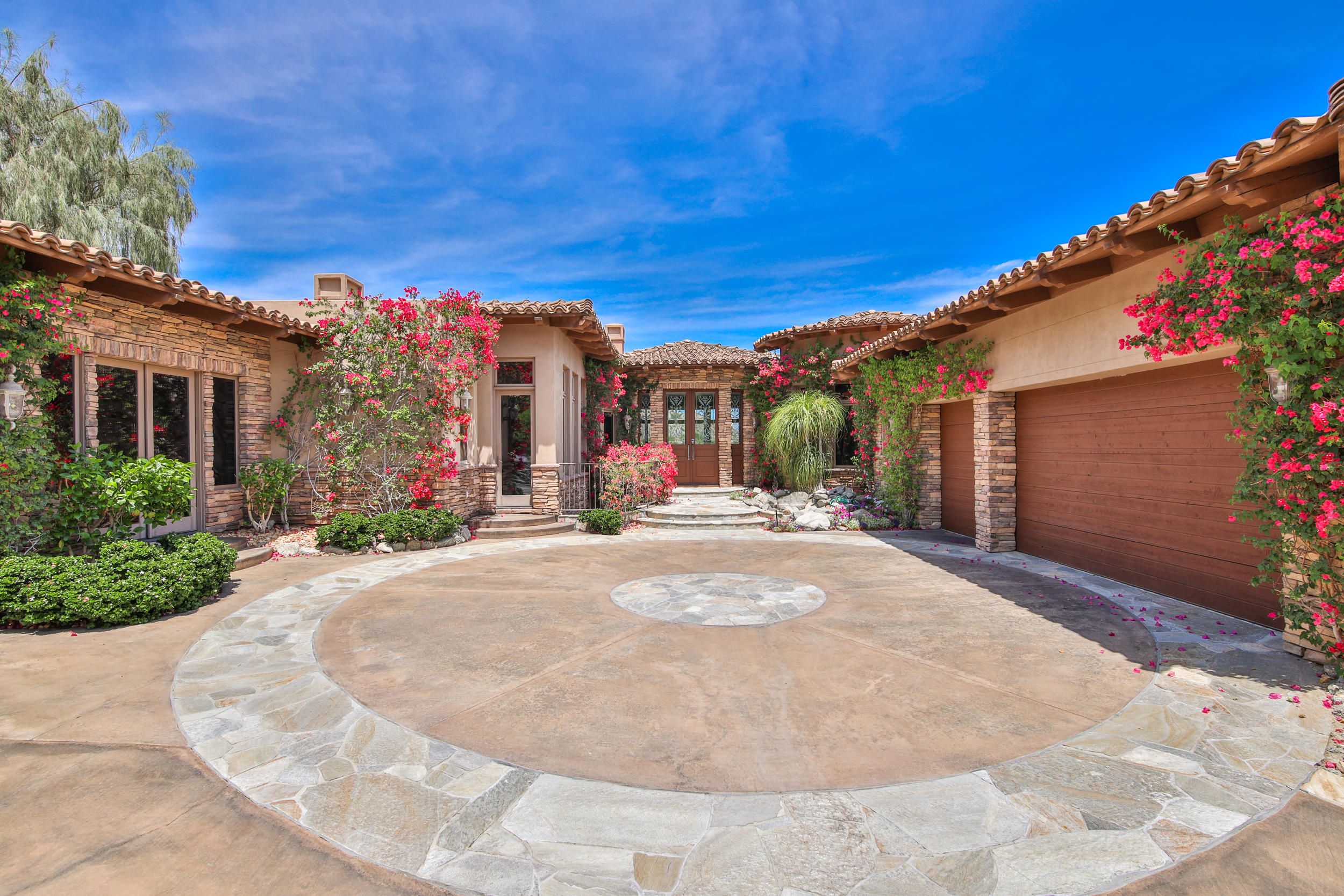 112 Wanish Place, Palm Desert, CA 92260