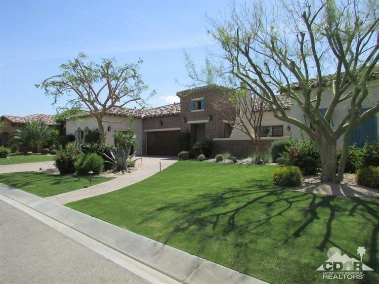 49295 Tidewater Drive, Indio, CA 92201