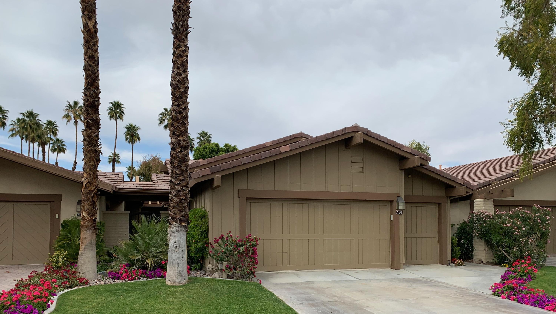 136 Running Springs Drive, Palm Desert, CA 92211