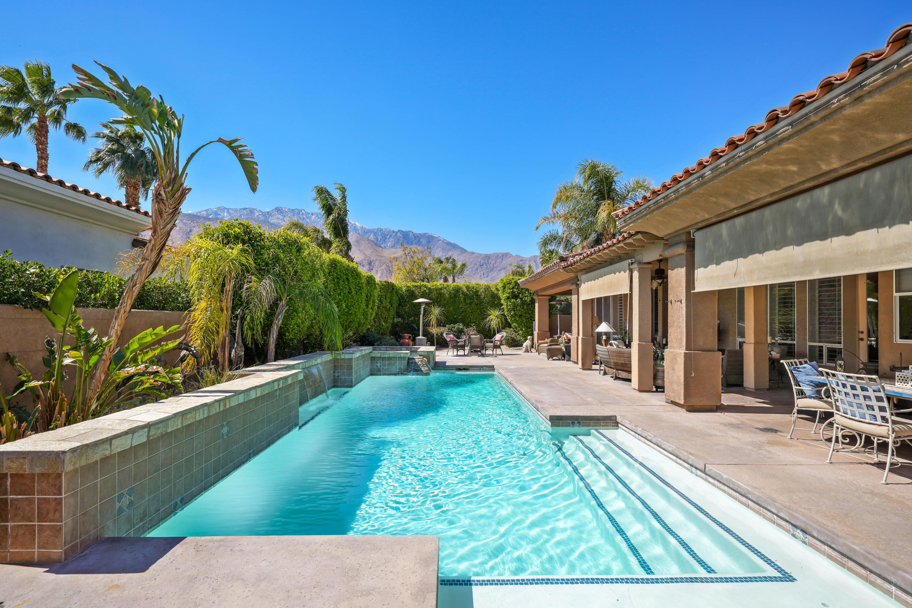 Photo of 1209 Verdugo Road, Palm Springs, CA 92262