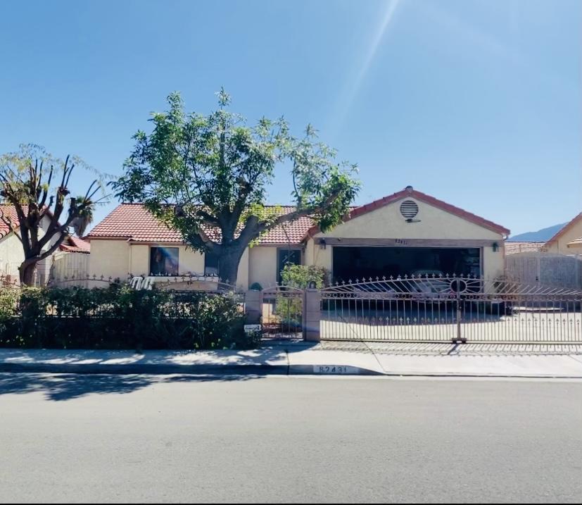 Photo of 82431 Arlene Drive, Indio, CA 92201