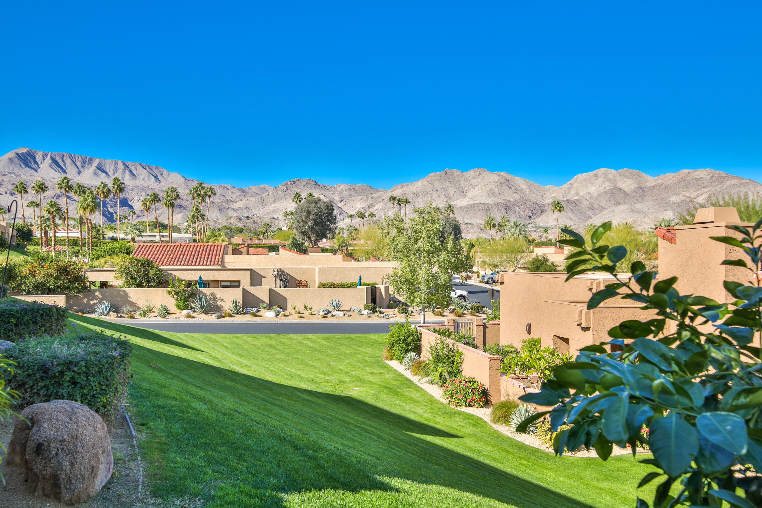 Photo of 73122 Ajo Lane, Palm Desert, CA 92260