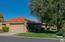 97 Palma Drive, Rancho Mirage, CA 92270