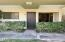 2801 Los Felices Circle E, 101, Palm Springs, CA 92262