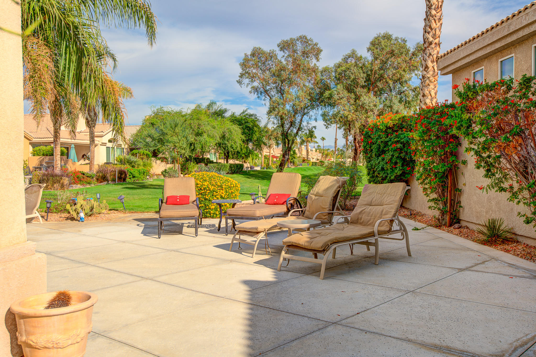 Photo of 29128 W Laguna Drive, Cathedral City, CA 92234