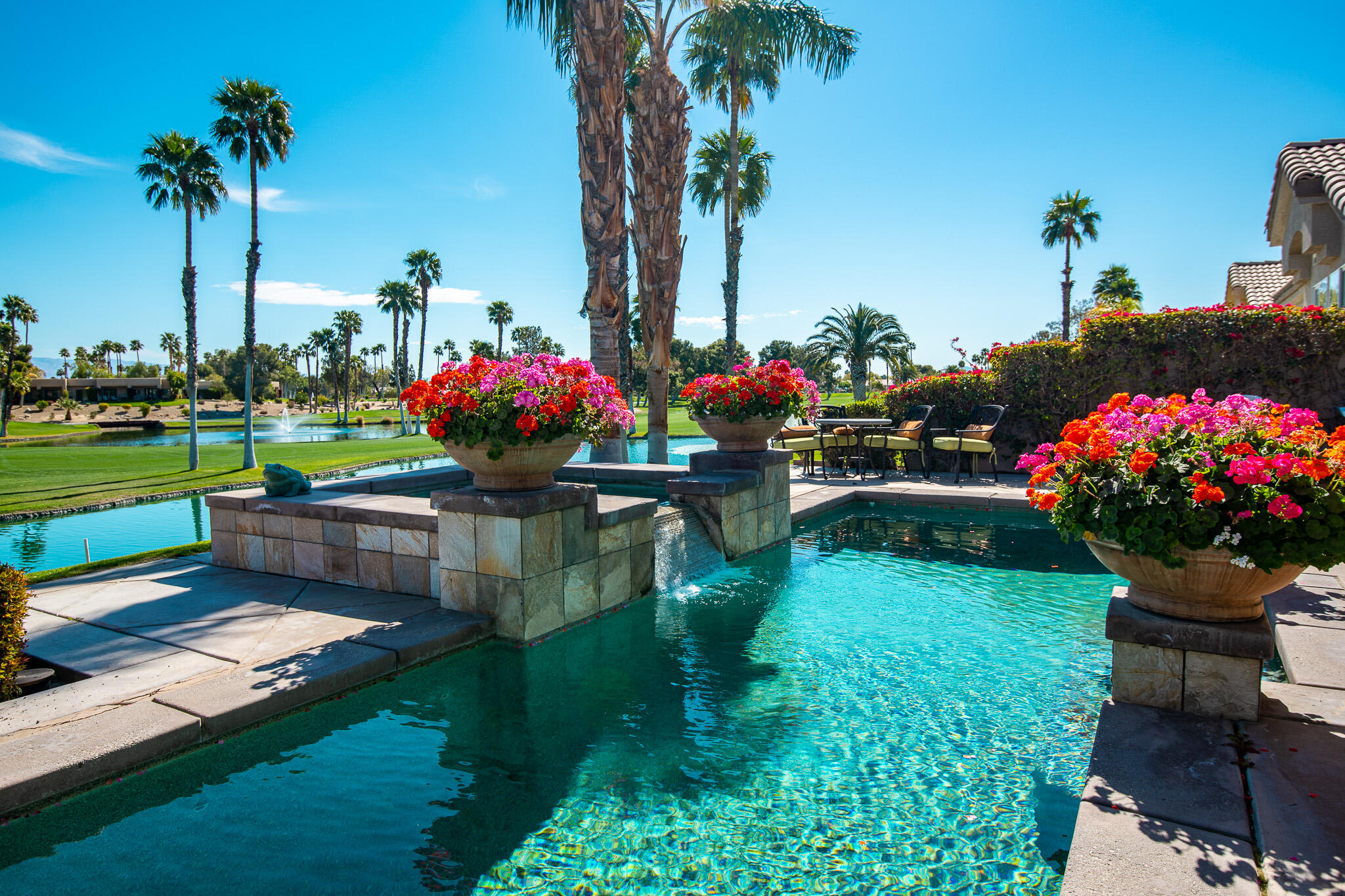 Photo of 29170 W Laguna Drive, Cathedral City, CA 92234