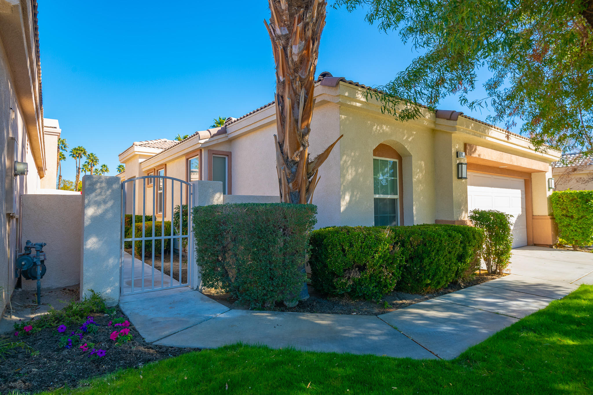 Photo of 67646 S Natoma Drive, Cathedral City, CA 92234