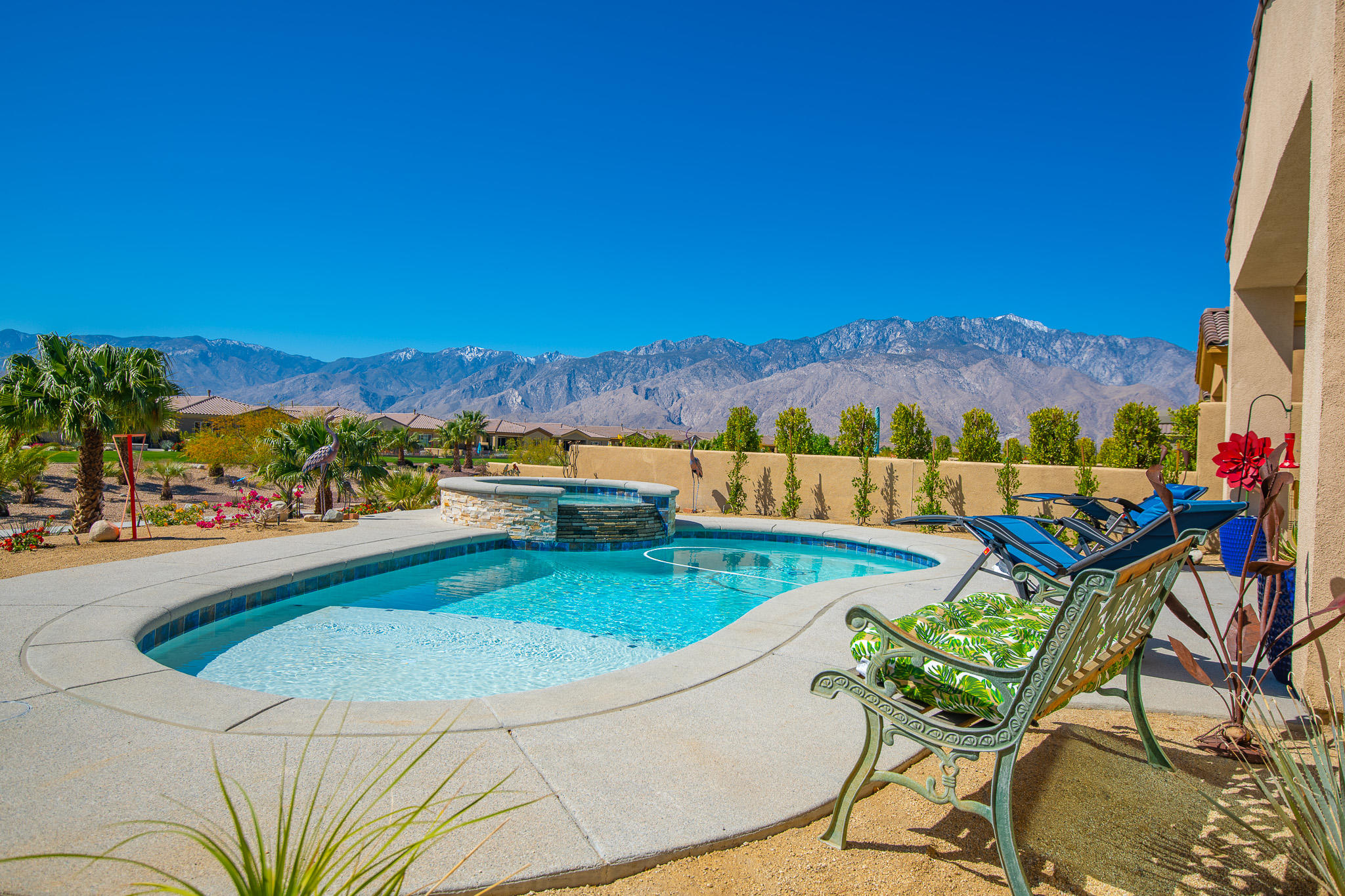Photo of 67425 S Chimayo Drive, Cathedral City, CA 92234