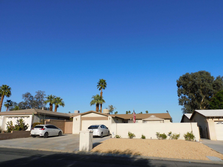 Photo of 76723 Oklahoma Avenue, Palm Desert, CA 92211