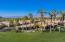78815 Via Carmel, La Quinta, CA 92253