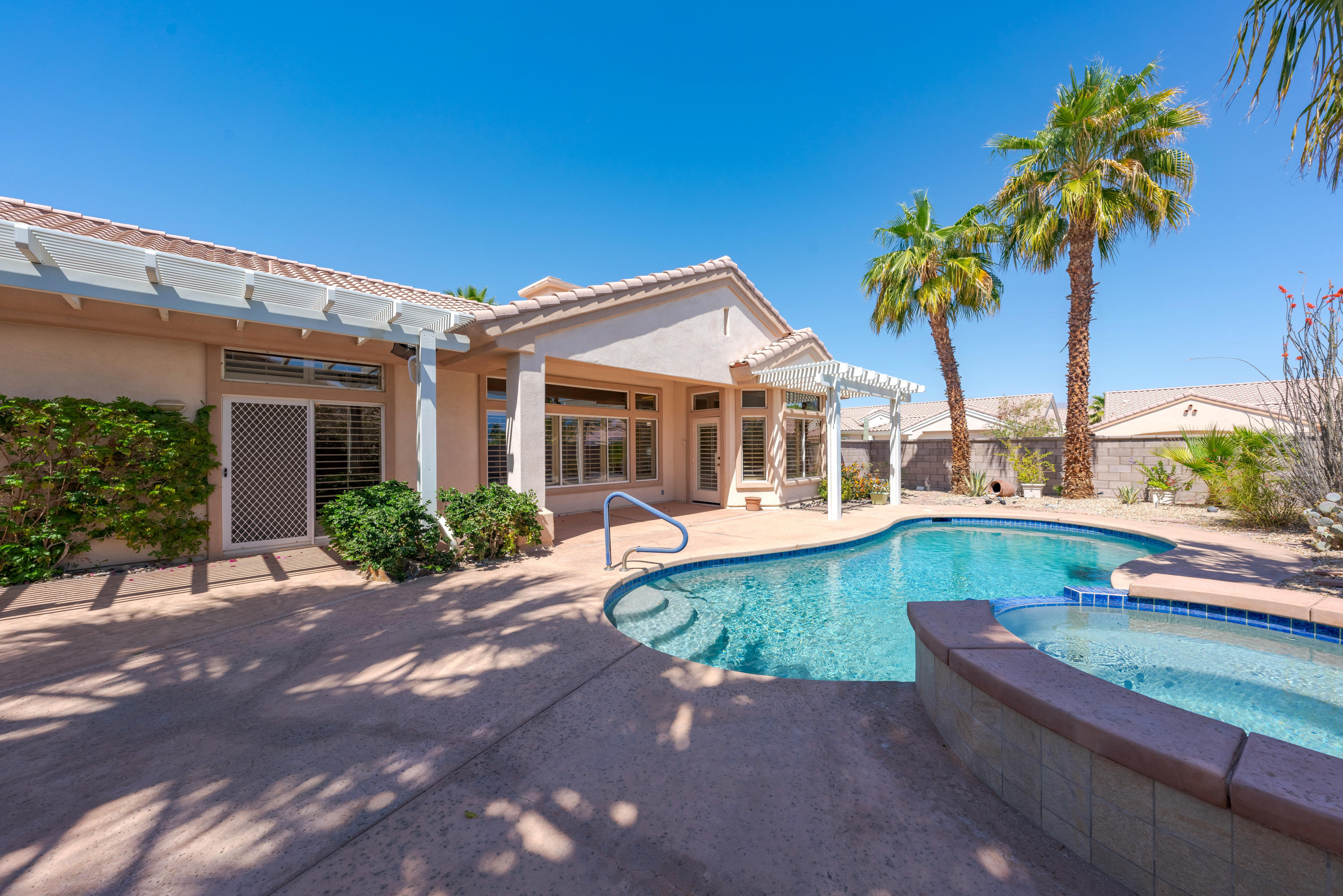 Photo of 38286 Brandywine Avenue, Palm Desert, CA 92211
