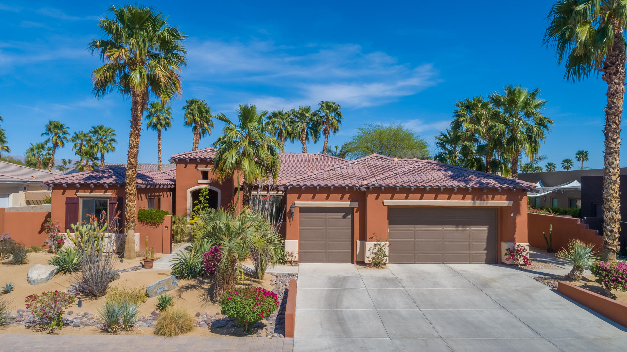 Photo of 48752 Sojourn Street, Indio, CA 92201