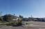 62019 Verbena Road, Joshua Tree, CA 92252