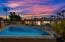 1232 E Delgado Road, Palm Springs, CA 92262