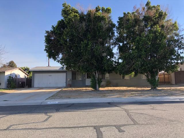 Photo of 81519 De Oro Avenue, Indio, CA 92201