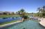 49629 Montana Way, La Quinta, CA 92253