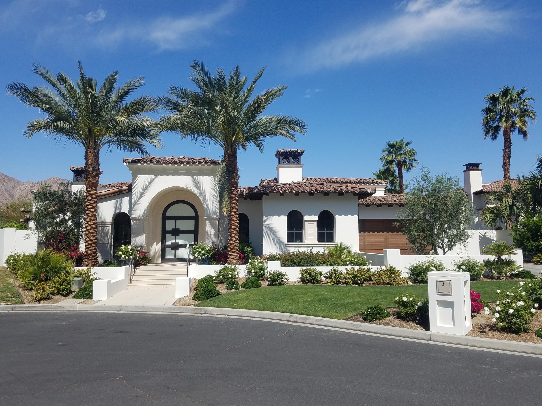 Photo of 53020 Latrobe Lane, La Quinta, CA 92253