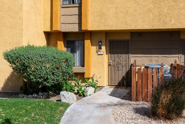 Photo of 48255 Monroe Street #56, Indio, CA 92201