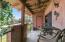 1050 E Ramon Road, 50, Palm Springs, CA 92264