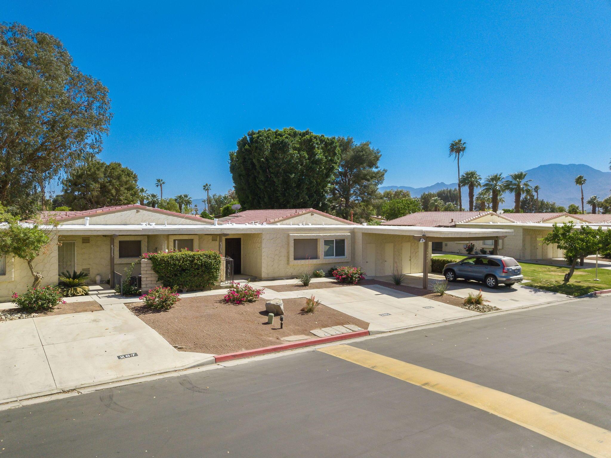 Photo of 82265 Odlum Drive, Indio, CA 92201
