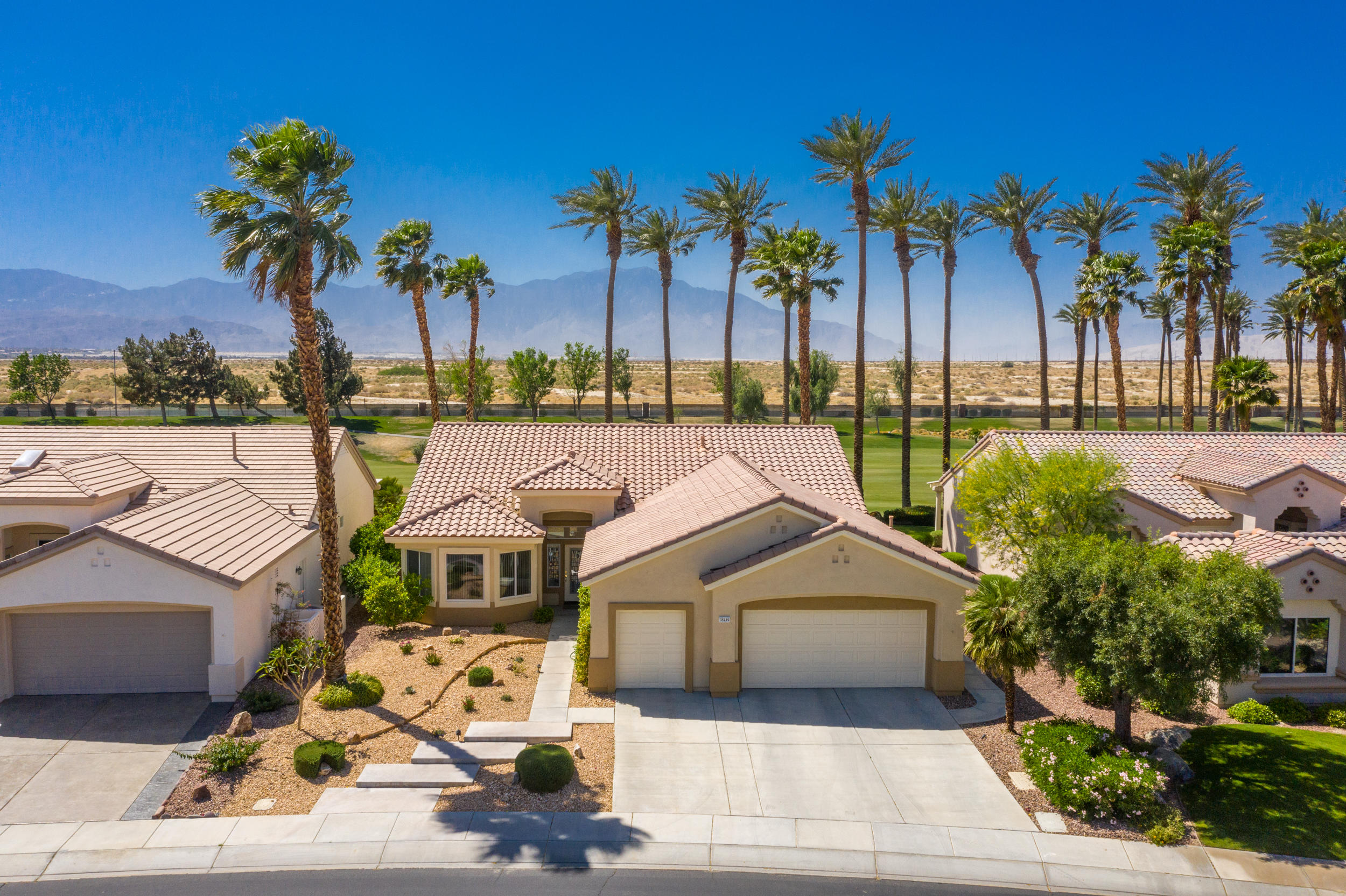 Photo of 35235 Inverness Avenue, Palm Desert, CA 92211