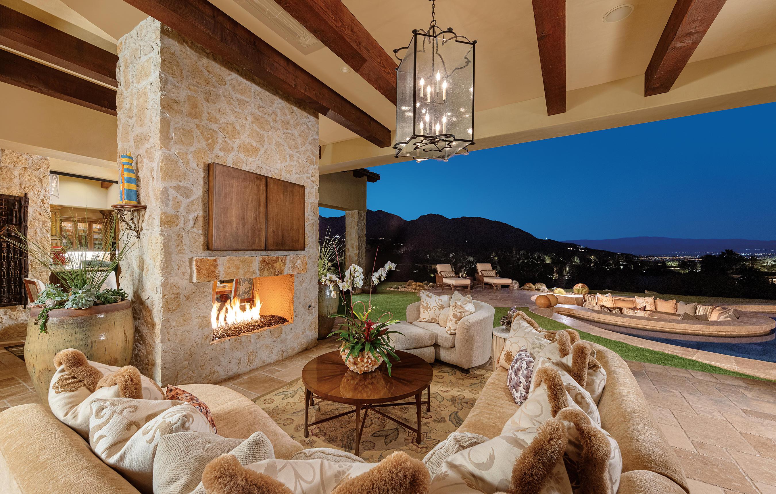 106 Lantana View, Palm Desert, CA 92260