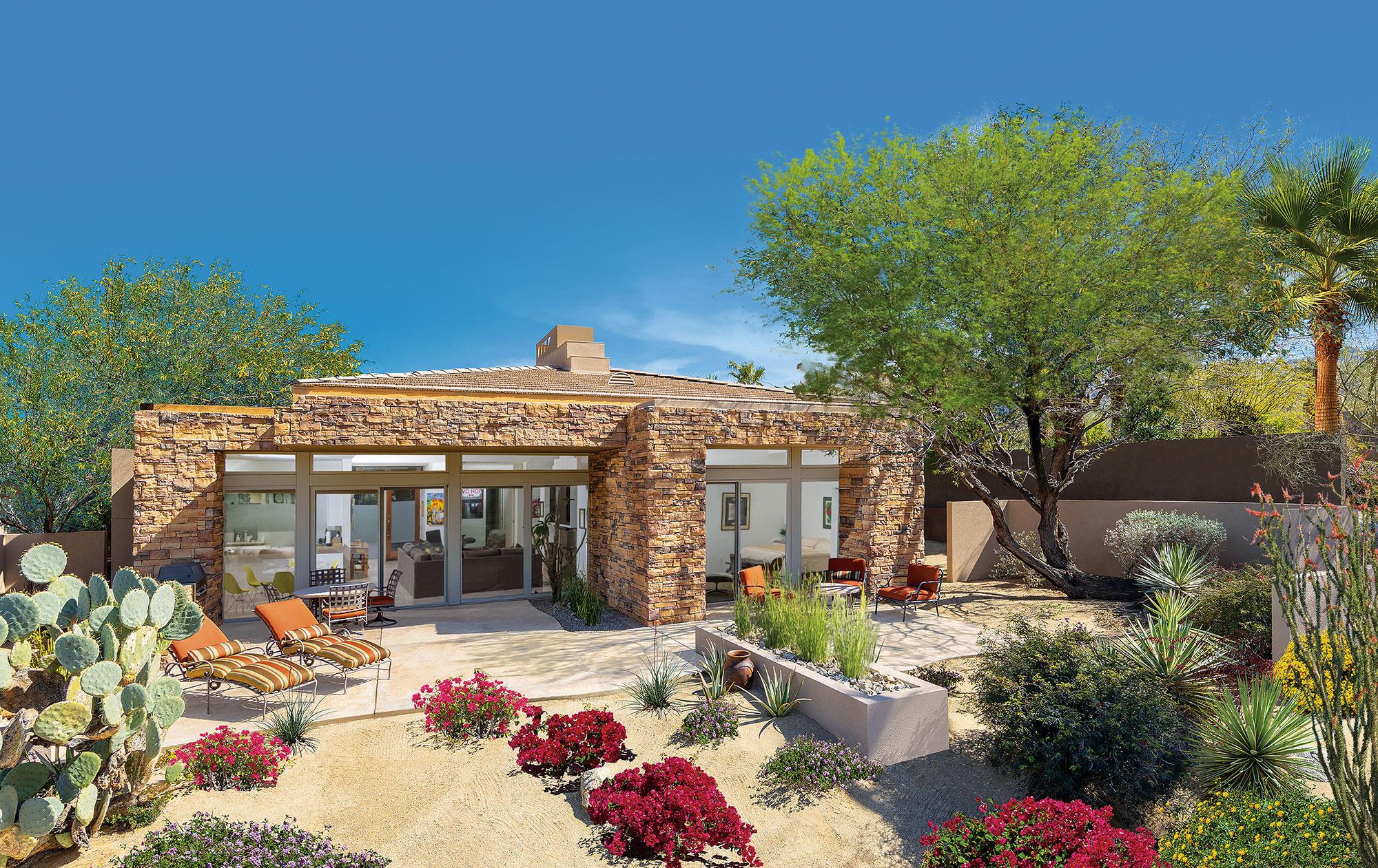 221 Kiva Drive, Palm Desert, CA 92260