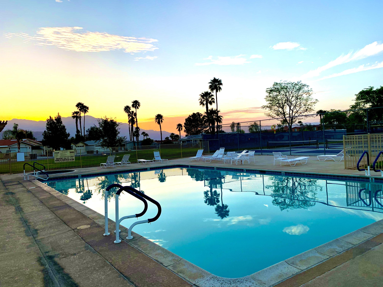 Photo of 74517 Azurite Circle E Circle, Palm Desert, CA 92260