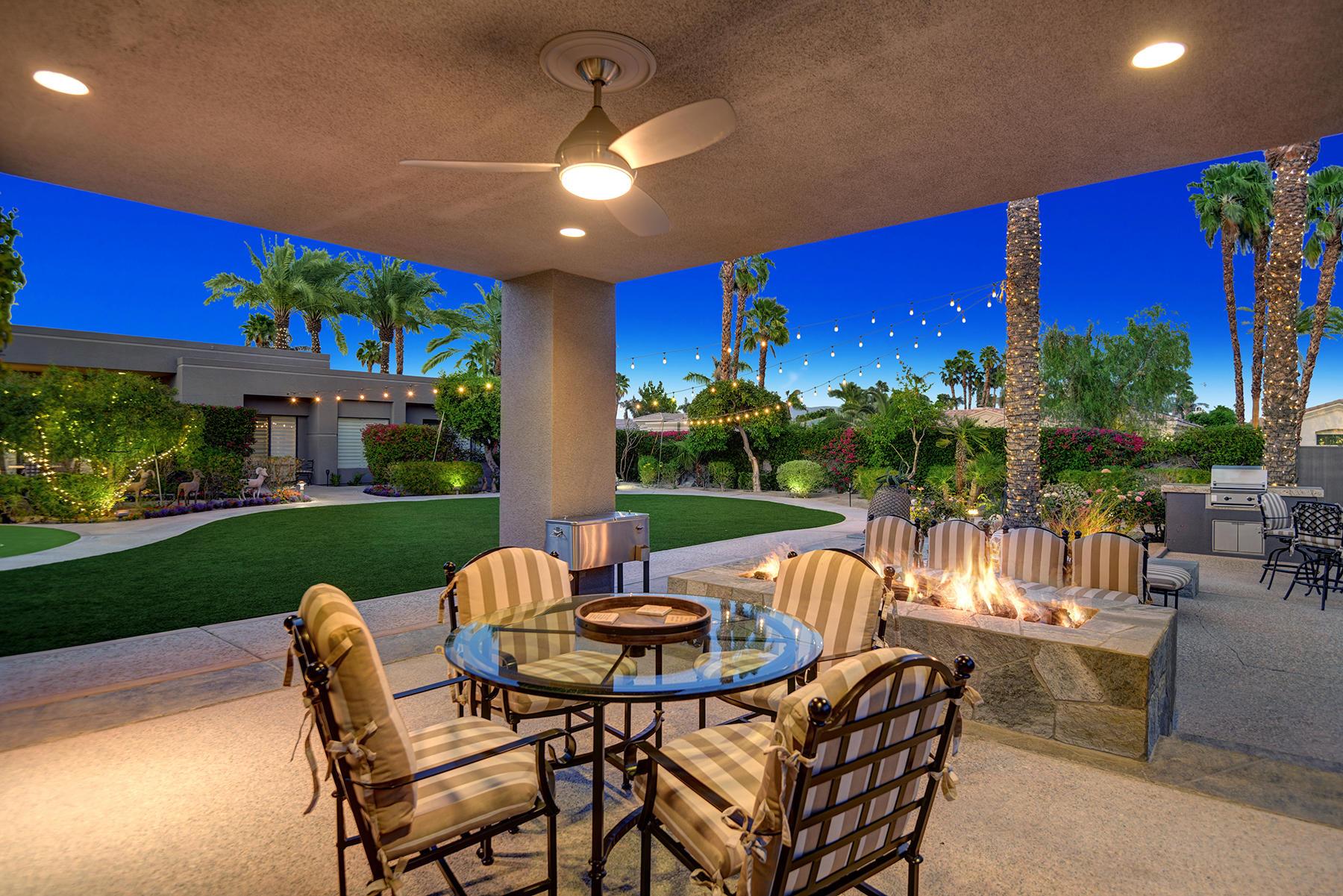 41685 Jones Drive, Palm Desert, CA 92211