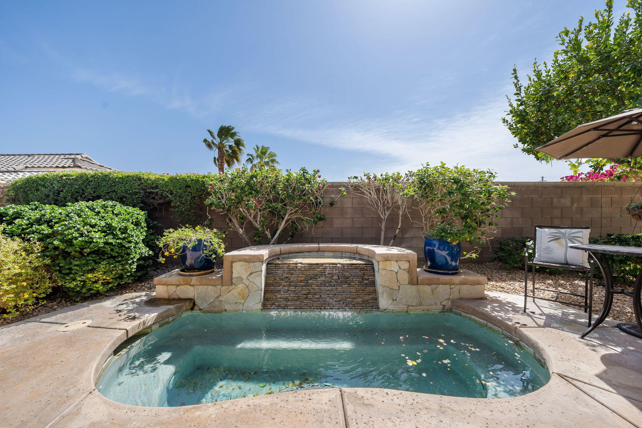 Photo of 37810 Pineknoll Avenue, Palm Desert, CA 92211