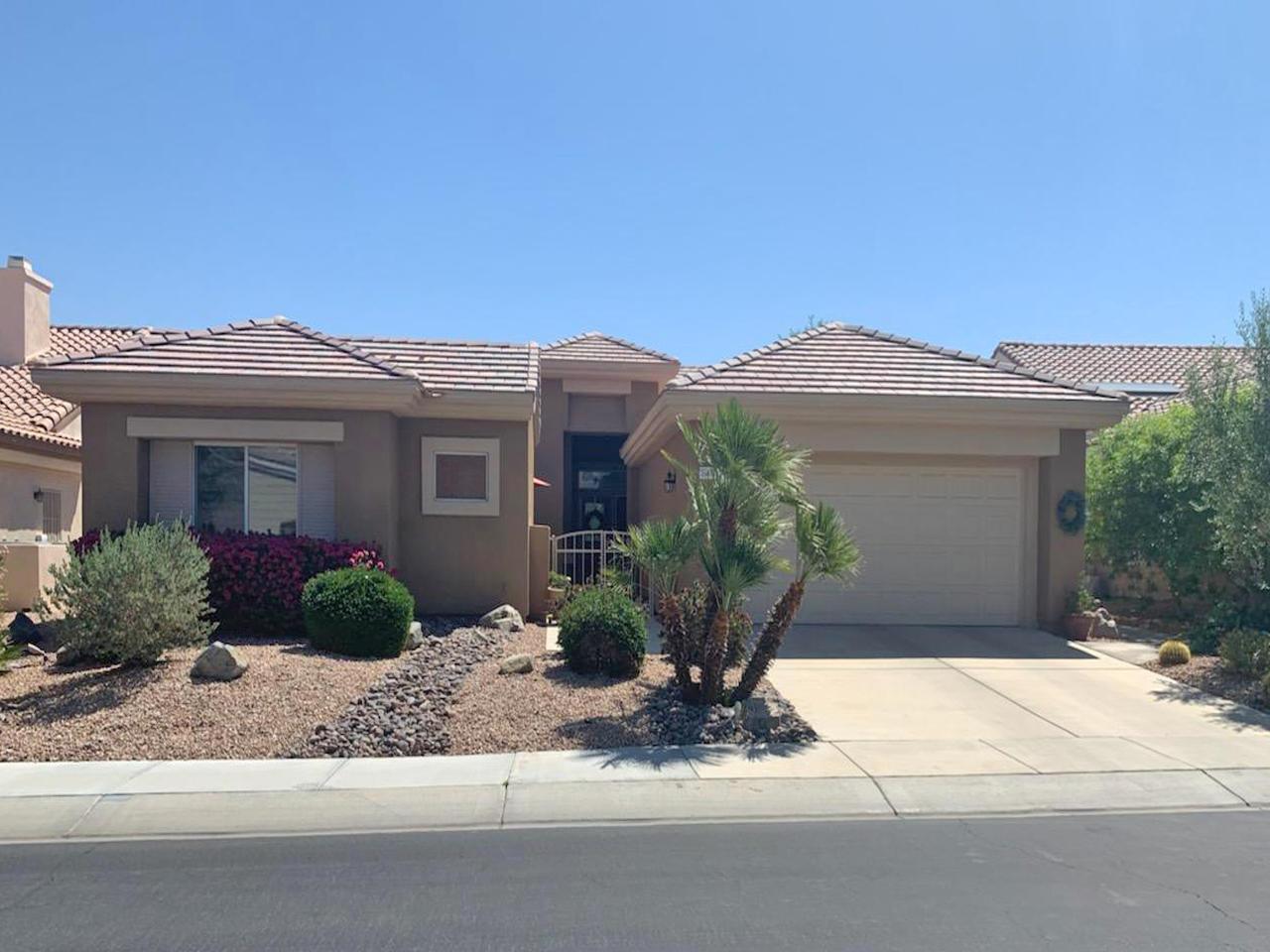 Photo of 35876 Bramblewood Avenue, Palm Desert, CA 92211