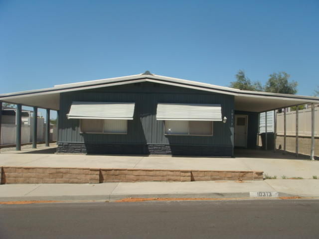 Photo of 10313 Overland Trail, Cherry Valley, CA 92223