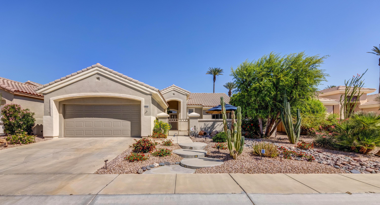 Photo of 78332 Vinewood Drive, Palm Desert, CA 92211